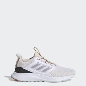 Chaussure Energyfalcon X