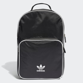 Classic Backpack · Originals d2d228cc7b9d1