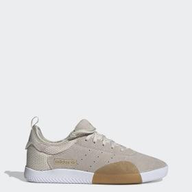 3ST.003 Schuh