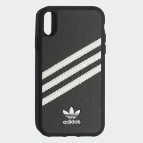 Capa Moldada – iPhone de 6,1 polegadas