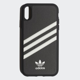 Moulded iPhone 6.1-inch cover