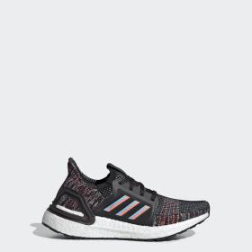 Ultraboost 19 Shoes
