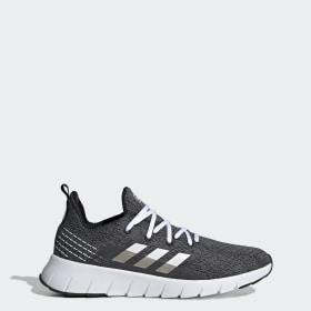 Asweego Shoes