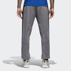 Pantalón Essentials 3 Tiras