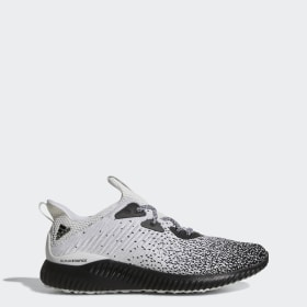 Alphabounce CK Shoes
