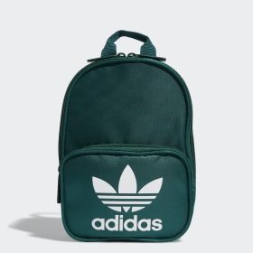 newest d2304 c4895 Santiago Mini Backpack