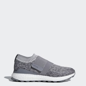 Crossknit 2.0 Schuh