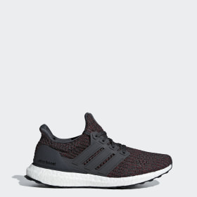 new styles 39685 dd587 Ultraboost Shoes Ultraboost Shoes