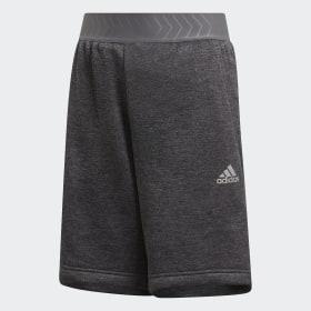Shorts YB NM SHORT
