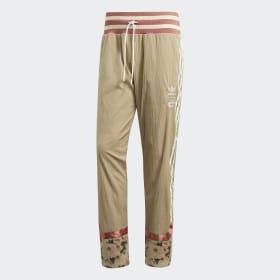 Pantaloni Eric Emanuel