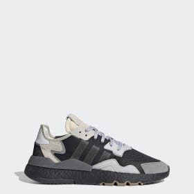 low priced 2c1bf 98ce6 Nite Jogger Shoes
