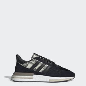 Scarpe adidas ZX  ecae2ed4e0e