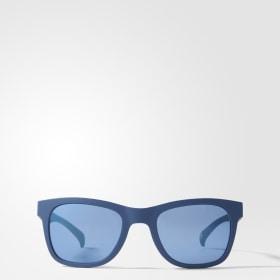 Sluneční brýle AOR004