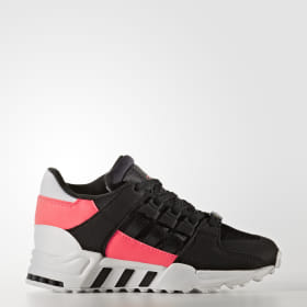 Tenis EQT Running Support 93