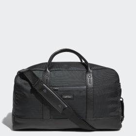 Premium Weekender taske