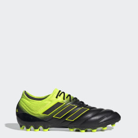 Copa 19.1 AG Boots