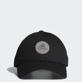 Gorra Cotton Relax