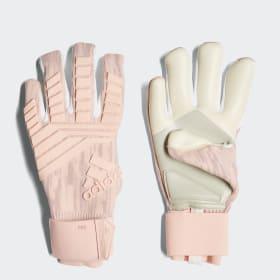 Predator Pro Gloves