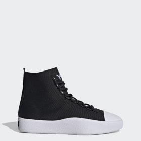 Y-3 Bashyo Schuh