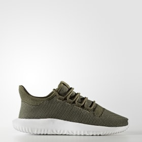 Obuv Tubular Shadow