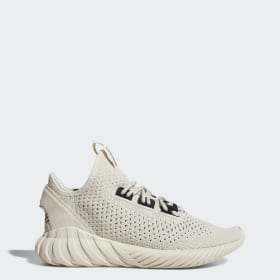 Tenis TUBULAR DOOM SOCK PK
