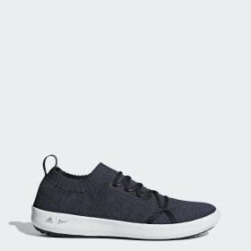 Sapatos Náuticos TERREX Parley DLX