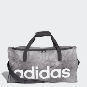 Bolso Deportivo Linear Performance Mediano