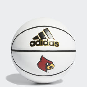 Cardinals Mini Autograph Basketball