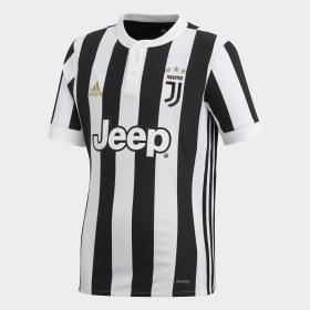 Jersey de Local Juventus