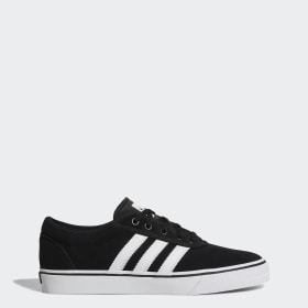 the latest 94167 4aaaf Skateboarding Shoes  adidas UK