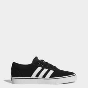 Sapatos adiease
