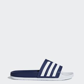Adilette TND sandal