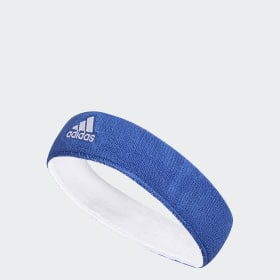Interval Reversible Headband