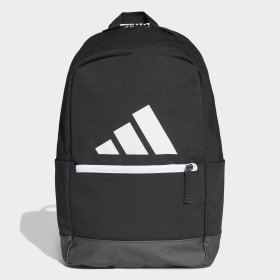 Athletic Rucksack