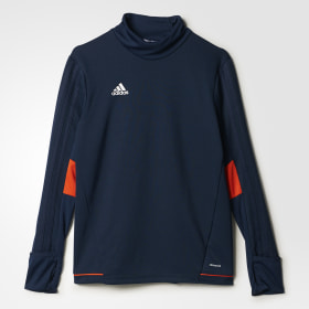Tiro17 Training Top