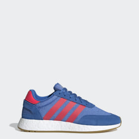 best service 5c288 ca01d I-5923 by adidas Retro-Inspired Streetwear Shoes  adidas US