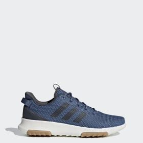 Zapatillas Cloudfoam Racer TR