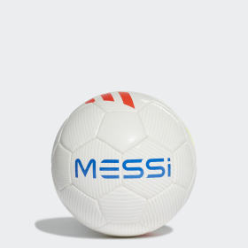 Balón MESSI MINI