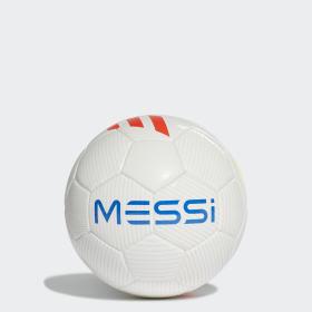 Messi Miniball