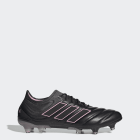 Copa 19.1 Firm Ground Boots c172b038b0