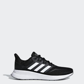 dcd8ad19 Calzado - Mujer - Outlet | adidas Colombia
