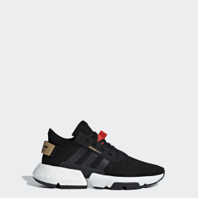 check out c19bd 0f701 Kids - Outlet   adidas UK