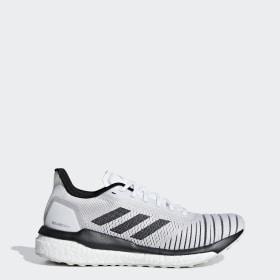 Solardrive Schuh
