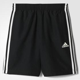 Essentials3-Streifen Shorts