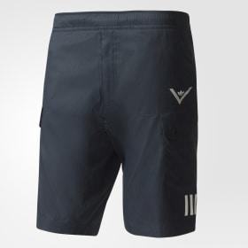 Shorts White Mountaineering