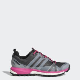 Sapatos GTX TERREX Agravic