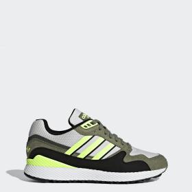 Ultra Tech sko