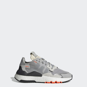 low priced 5e4bf 56652 Nite Jogger Shoes