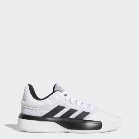 Pro Adversary Low 2019 Schuh