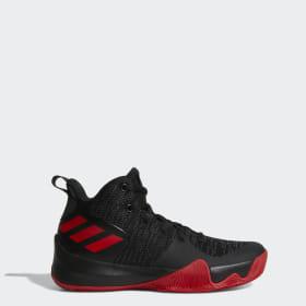 Zapatillas Explosive Flash